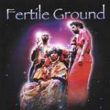 Spiritual War (2000) Lyrics Fertile Ground