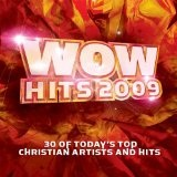 WOW Hits 2009 Lyrics Fireflight