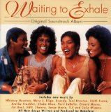 Waiting To Exhale Soundtrack Lyrics Franklin Aretha