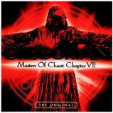 Masters Of Chant Chapter VII Lyrics Gregorian