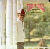 For The People In The Last Hard Town Lyrics Hall Tom T.