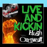 Miscellaneous Lyrics Hugh Cornwell