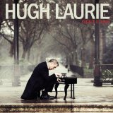 Didn't It Rain Lyrics Hugh Laurie