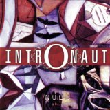 Null Lyrics Intronaut
