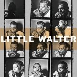 Miscellaneous Lyrics Jacobs Little Walter