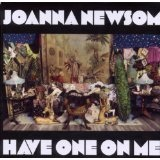 Have One On Me Lyrics Joanna Newsom