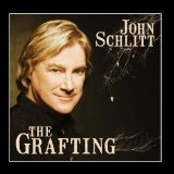 The Grafting Lyrics John Schlitt