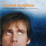 Eternal Sunshine of the Spotless Mind Lyrics Jon Brion