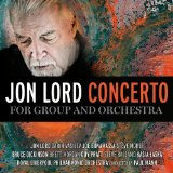 Concerto For Group And Orchestra Lyrics Jon Lord