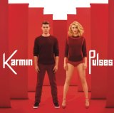 Pulses Lyrics Karmin