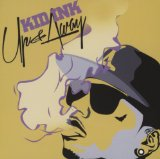 Roll Up 2 Lyrics Kid Ink