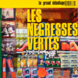Le grand déballage Lyrics Les Negresses Vertes