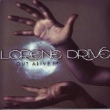 Out Alive (EP) Lyrics Lorene Drive