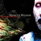 Antichrist Superstar Lyrics Marilyn Manson