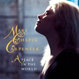 A Place In The World Lyrics Mary Chapin Carpenter