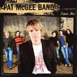 Miscellaneous Lyrics Pat McGee