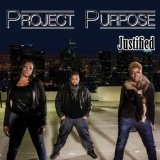Justified Lyrics Project Purpose