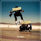 No Sweat (EP) Lyrics Radical Something