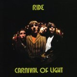 Carnival Of Light Lyrics Ride