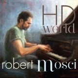 Miscellaneous Lyrics Robert Mosci