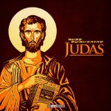 Judas Lyrics Rude Awakening