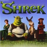 Shrek Soundtrack Lyrics Rufus Wainright
