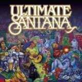 Miscellaneous Lyrics Santana F/ P.O.D.