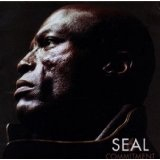Seal 6: Commitment Lyrics Seal