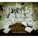 Pages Lyrics Shane & Shane