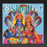 Eternal Lyrics Shelter