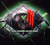 More Monsters and Sprites (Remix EP) Lyrics Skrillex