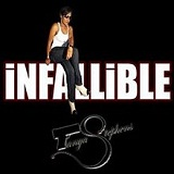Infallible Lyrics Tanya Stephens