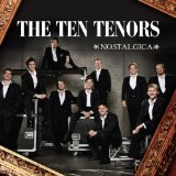 Miscellaneous Lyrics Ten Tenors