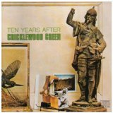 Cricklewood Green Lyrics Ten Years After
