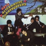 Alternative Chartbusters Lyrics The Boys