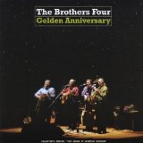 Miscellaneous Lyrics The Brothers Four