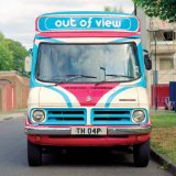 Out of View Lyrics The History of Apple Pie