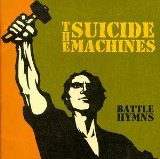 Miscellaneous Lyrics The Suicide Machines
