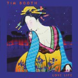 Miscellaneous Lyrics Tim Booth