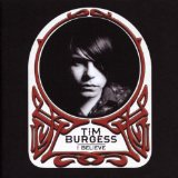Miscellaneous Lyrics Tim Burgess