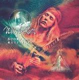 Scorpions Revisited Lyrics Uli Jon Roth