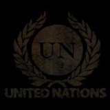 United Nations Lyrics United Nations