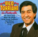 Miscellaneous Lyrics Vico Torriani