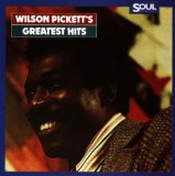 Miscellaneous Lyrics Wilson Pickett