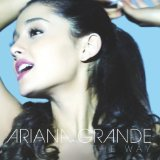 The Way (Single) Lyrics Ariana Grande