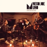 Uno Lyrics Banda Nego Joe