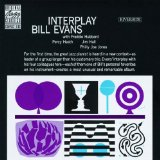 Interplay Lyrics Bill Evans