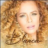 Who I Am EP Lyrics Blanca