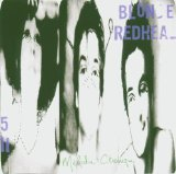 Melodie Citronique Lyrics Blonde Redhead