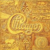 Chicago Vii Lyrics Chicago